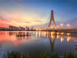 张家港是苏南还是苏北?