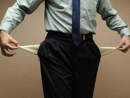 面对高额负债应该怎么办