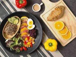 一日三餐应该什么时候吃?最佳吃饭时间段是什么