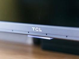 TCL的产品怎么样?维修师傅告诉你答案