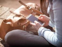 能用手机可以做的接单做任务平台,怎么用手机兼职赚钱的方法。