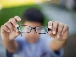 视力多少才能算正常?