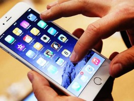 想通过手机兼职赚钱,怎么找到适合的手机兼职赚钱平台。