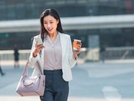 有什么能在手机上赚钱的方法吗