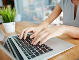 网上找兼职哪个软件靠谱