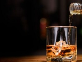 戒酒难吗?