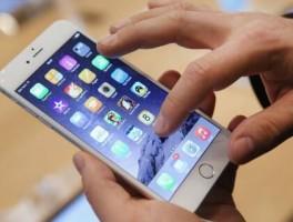 苹果手机可以赚钱的app软件有哪些