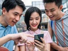 免费兼职一单一结(手机免费兼职一单一结的平台有哪些?)