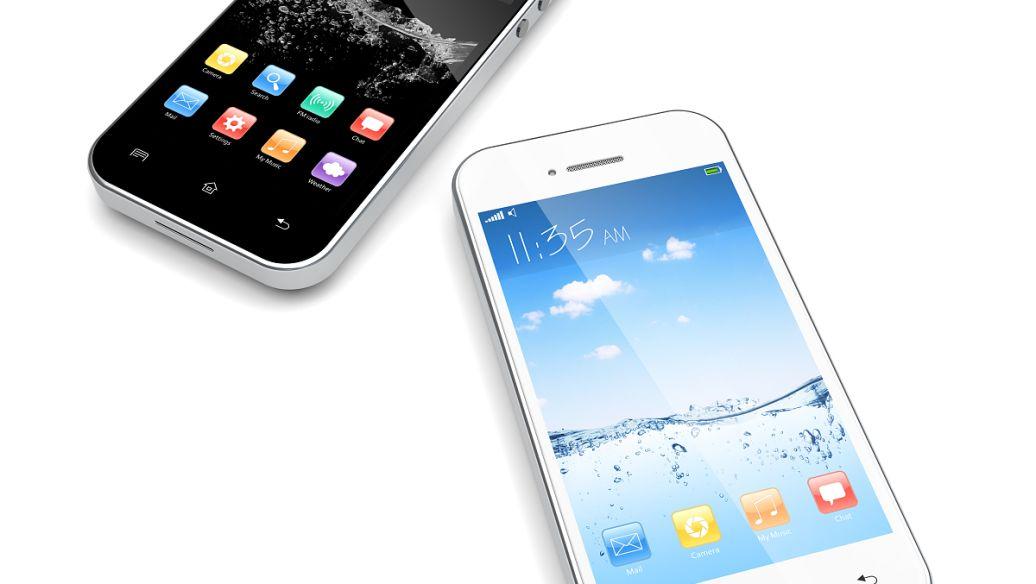 手机在线兼职赚钱一单一结