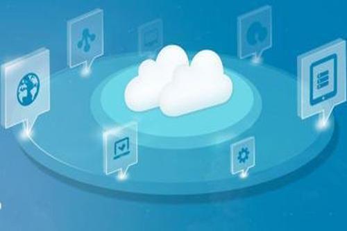 虚拟主机和云服务器有什么区别 第1张