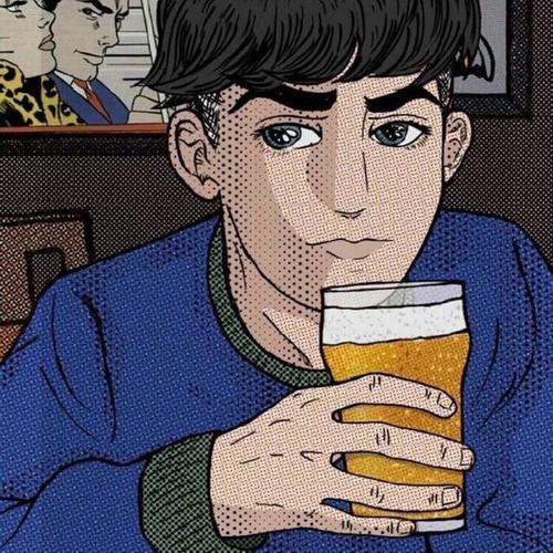 戒酒怎么戒