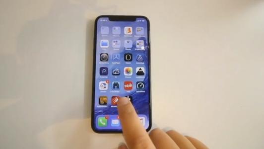 苹果手机试玩游戏赚钱的平台有哪些