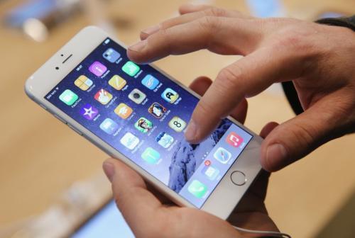 苹果手机兼职下载软件赚钱