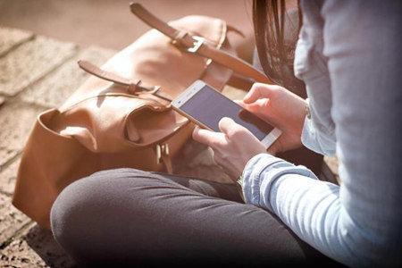 能用手机可以做的接单做任务平台,怎么用手机兼职赚钱的方法。 第1张