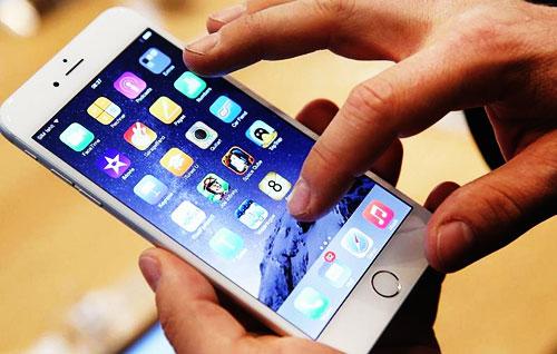 想通过手机兼职赚钱,怎么找到适合的手机兼职赚钱平台。 第1张