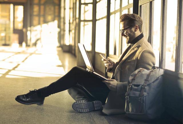 wifi网速慢被蹭网?用手机一键修改wifi密码,不用求人 第7张