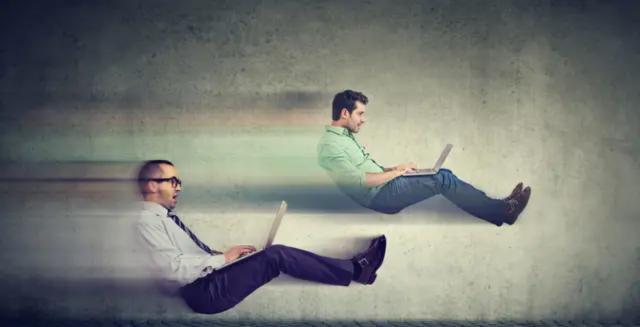每天上班很清闲,想找点适合的兼职挣钱,那你必须看这篇文章 第1张