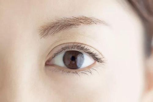 上眼皮一直浮肿是什么原因?看医生怎么说的 第1张