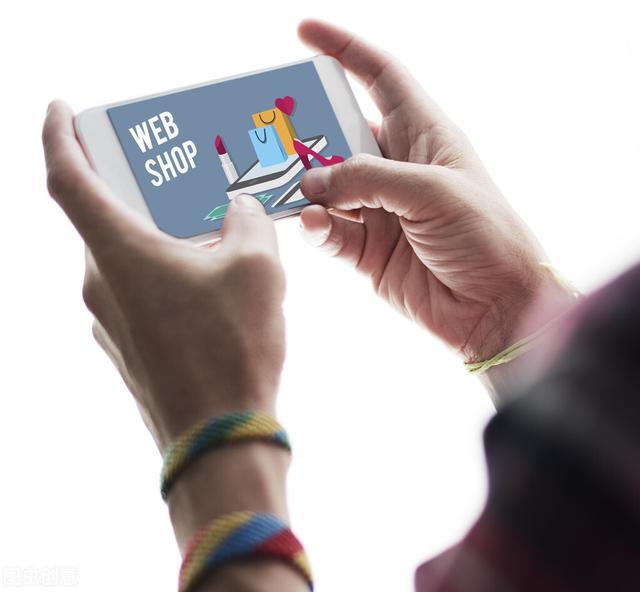 怎么在网上赚钱?如何利用网络挣钱?揭秘年入50W+工作室另类玩法 第1张