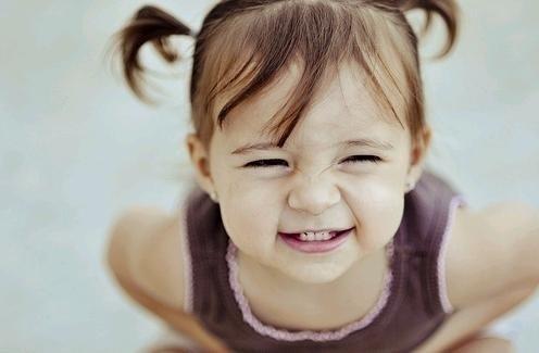 自闭症儿童康复训练都包括什么? 第1张