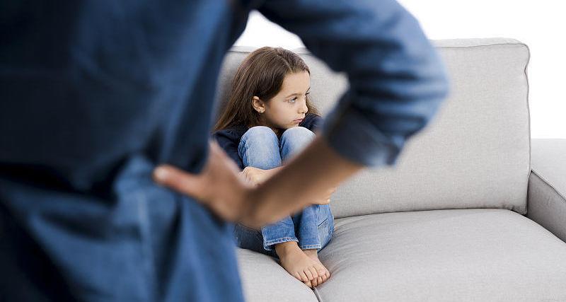 自闭症的康复治疗方法有哪些?除了训练,还有哪些治疗方案呢? 第1张