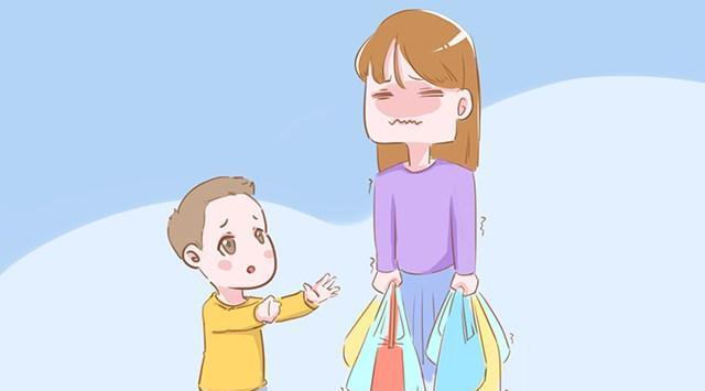 30多岁的宝妈,要带孩子,想找个钟点工赚零花干怎么样! 第1张