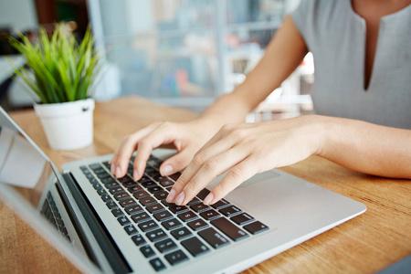 网上找兼职哪个软件靠谱 第1张