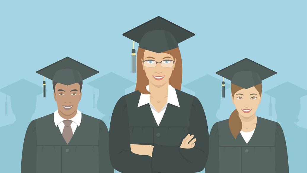 快毕业了,出社会实习一年要写实习周记24篇,不会写怎么办? 第1张