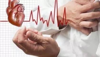 心脏早搏的治疗方法有哪些? 第1张