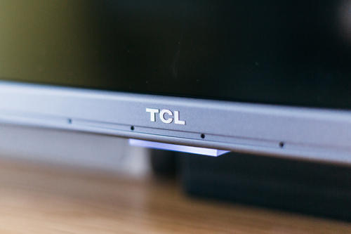 TCL的产品怎么样?维修师傅告诉你答案 第1张