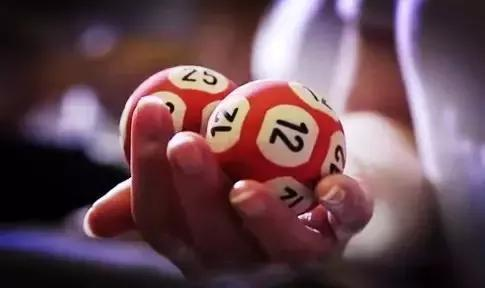 双色球的走势是如何看的?老玩家告诉你答案 第1张
